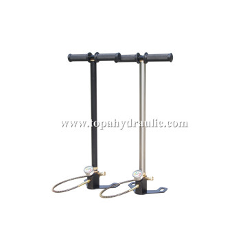 Factory provide nice price for High Pressure Pcp Hand Pump High pressure best benjamin pcp pump for sale supply to Kazakhstan Supplier