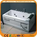 Sanitary Ware Massage Bathtub (CL-339)