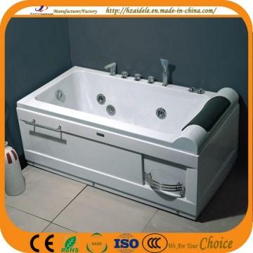 Sağlık Gereçleri Masaj Küveti (CL-339)