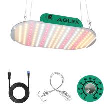 Free Shipping LED Grow Light 100w/180w/360w
