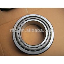 575 572 bearing