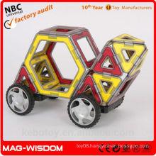 OEM child toys
