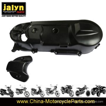 2890820 Housse de moteur en aluminium pour moto