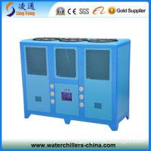 Industrial Air Cooler Chiller, Chiller Supplier