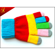 Erwachsenen Winterhandschuhe Touchscreen