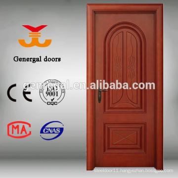 Finish paint Wood composite door