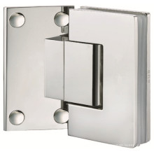 Hardware Hinge for Shower Doors