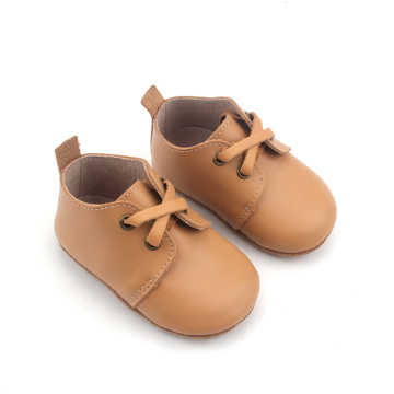 Hot Jual Kasut Oxford Baby