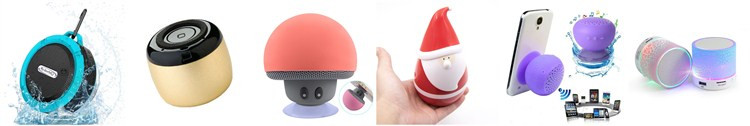 hot bluetooth speaker(2)