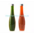 250ml 500ml 1L Glasflasche für Getränke / Fruchtsaft / Milch / Wasser