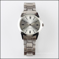 japan movt quartz watch stainless steel back vogue mens watches