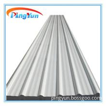 carbon fiber sheet roofing
