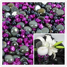 Wholesale Glass Gems Bulk for Halloween