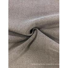 2020 autumn coat wool woven fabric