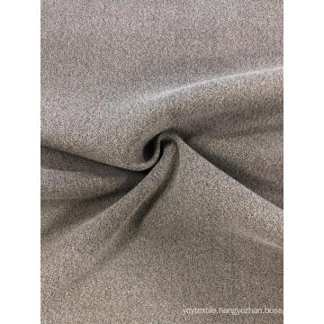 2020 autumn coat wool woven fabric