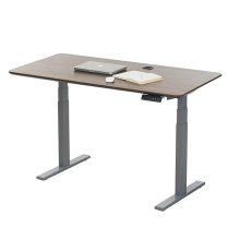 Office Desks Height Adjustable Desks