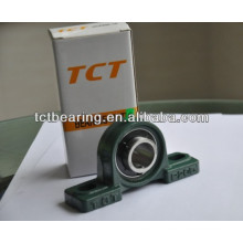 Pillow Block Bearing UCP204 made in linqing