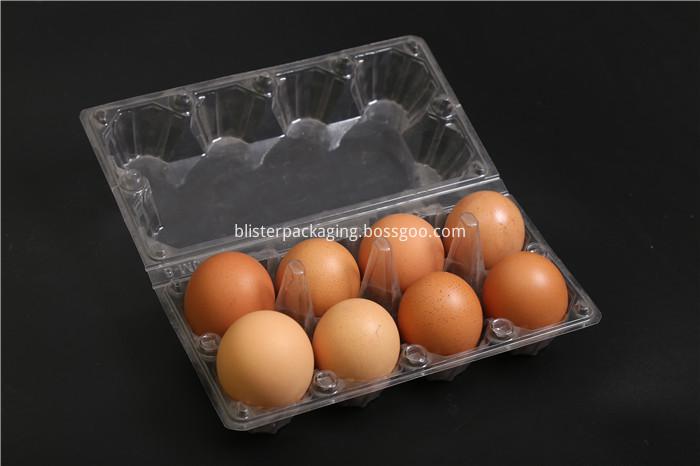 Pet Egg Tray