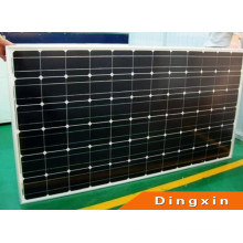 Best Price for Mono 200 Watt Solar Panel