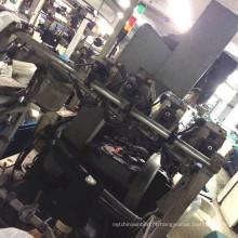 Boa Condição Máquina de tecelagem Vamatex Leonardo 220cm Rapier à venda