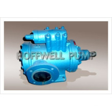 3G Series Three Screw Pump for Industry Field