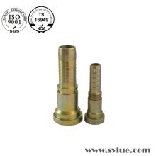 4 Axis Bronze Turned Parts Preço de Fábrica