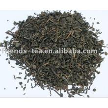 Chunmee Green Tea 9371AA