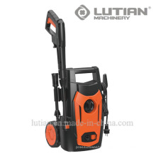 Household Electric High Pressure Washer Machine (LT302B)
