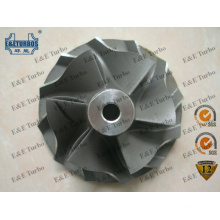 5303-970-0114 Turbo Compressor Wheel Fit Iveco-Sofim TS16949 Approved
