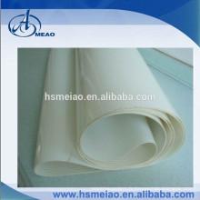Tissu en tissu en fibre de verre en PTFE Teflon