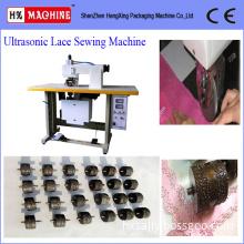 Wholesale Ultrasonic Sewing Machine