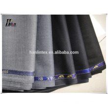high grade men's trousers suiting fabrics