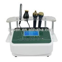 Máquina de terapia de mesoterapia com mesoterapia sem agulhas