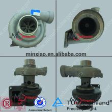 Turbocharger HC3-2 VTA28 NTE300 3803130 3519056