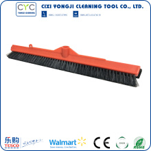 Trustworth China Supplier China industrielle Boden Rakel