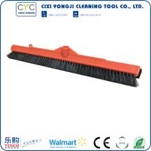 Trustworthy Chine Fournisseur chine industrielle plancher raclette