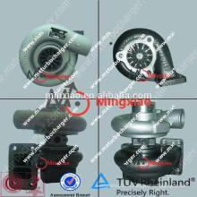 Turbolader 320 TD06H S6K 49179-02260 5I7952