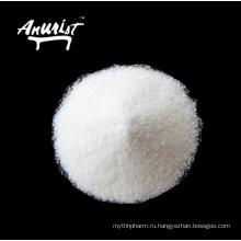 2016 Top Quality Vitamin K3 Feed Grade Китай Надежный поставщик