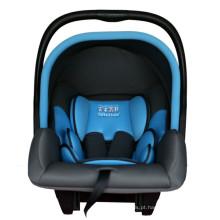 Azul 0-13kg Cadeira de auto infantil