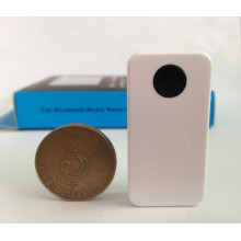 Auto Bluetooth Handsfree Adapter for Car