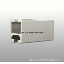 OEM Aluminum LED Heat Sink Extruded Aluminum Profile
