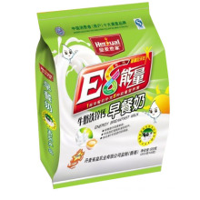 Milk Powder Pouch/Stand Milk Powder Bag/Breakfast Milk Packaging