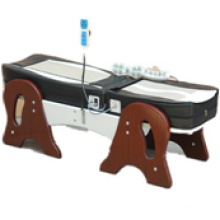 Дешевая цена постельного белья для массажа тела (RT6018D)