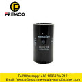 Hydraulic Oil Filter for Komatsu Excavator