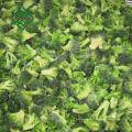 bon marché en vrac congelés mélangés légumes chou-fleur congelés en Chine