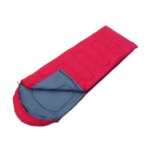 Voller Polyester Camping Schlafsack