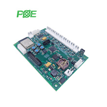 OEM PCBA Factory PCB And PCBA Manufacturing Production In China