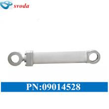 cilindro de dirección9014528 para camión pesado Terex