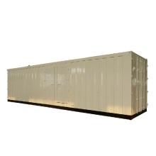 residential generators perkins generator 1200kw
