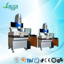 QVS Series CNC high accuracy vision measuring machine